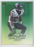 Kareem Jackson /50
