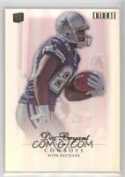 Dez Bryant [Noted]