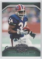 Thurman Thomas /299
