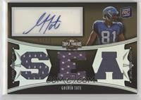 Golden Tate (SEA) #/70