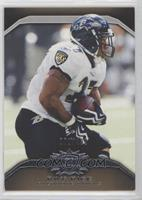 Ray Rice [EX to NM] #/499