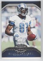 Calvin Johnson #/1,350
