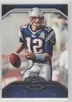 Tom Brady #/1,350