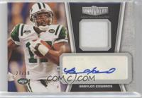 Braylon Edwards /50