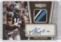 Armanti Edwards /349