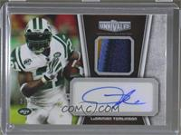 LaDainian Tomlinson [Noted] #/50
