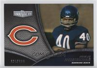 Gale Sayers /499