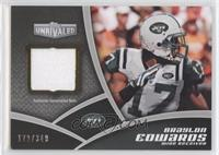 Braylon Edwards /349