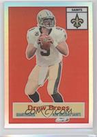 Drew Brees /799
