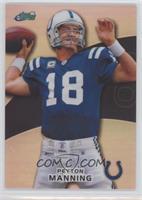 Peyton Manning /849
