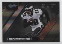 DeSean Jackson /100