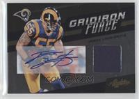 James Laurinaitis /10