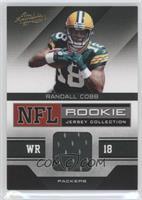 Randall Cobb
