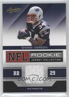 Shane Vereen