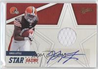 Greg Little /49
