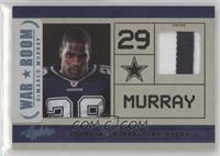DeMarco Murray #/50