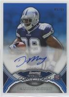DeMarco Murray /99
