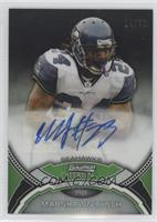 Marshawn Lynch /50