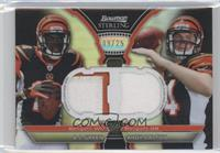 A.J. Green, Andy Dalton /25