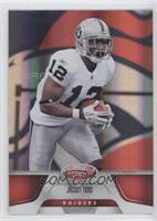 Jacoby Ford /250