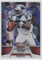 Mike Goodson #/250