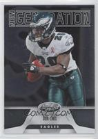 New Generation - Dion Lewis #/999
