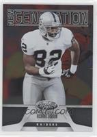 Richard Gordon #/999