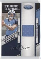 Jake Locker /250