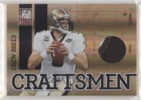 Drew Brees #/50