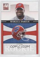 Marcell Dareus #/999