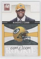Randall Cobb /999