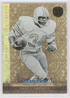 Earl Campbell /299