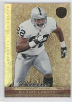 Richard Gordon #/299