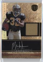 Mark Ingram /319