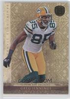 Greg Jennings #/299