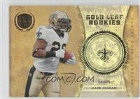 Mark Ingram /299