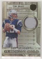 Tom Brady #/99
