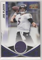 Joe Flacco [EX to NM] #/299