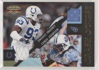 Memorabilia Football Cards - COMC Card Marketplace 5a5e25720