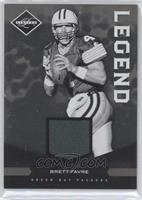 Brett Favre #/99