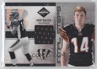 Andy Dalton /99