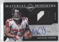 Michael Turner /10