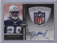 DeMarco Murray #/1
