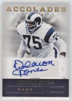 Deacon Jones /33