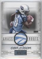 Chris Johnson /5