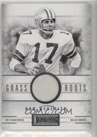Don Meredith /49