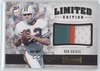 Bob Griese /25