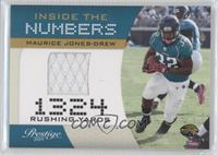 Maurice Jones-Drew /100