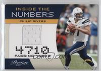 Philip Rivers /250