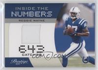 Reggie Wayne /250
